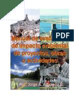1_Manual_EIA arboleda.pdf