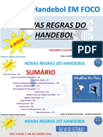 EBOOK NOVAS REGRAS DO HANDEBOL.pdf