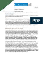 Artikel Asma.pdf