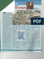 hildebrand 29 de junio.pdf
