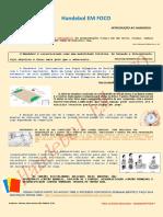 Handebol -1º infografico.pdf