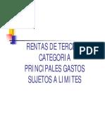 IRcasos 2011.pdf