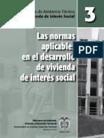 guia_asis_tec_vis_3.pdf