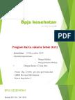 BPJS KESEHATAN UKDI 120218.pptx