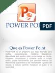 Introduccionpowerpoint 150929200304 Lva1 App6892