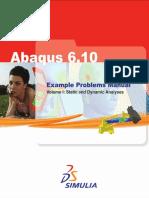 abaqus_main_tutorial.pdf