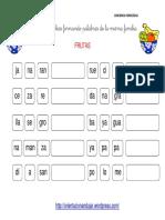 conciencia-fonologica-de-palabras-frutas-1.pdf