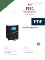 f650man-t