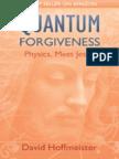 el-perdon-cuantico-David-Hoffmeister.epub
