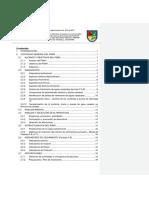 Guia Para PSMV