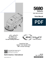 Barredora Tennant 5680.pdf