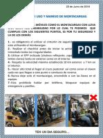 7 uso de montacargas.pptx