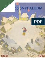 1936-1937-Karacsonyi-album-Arany.pdf