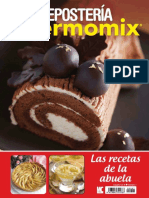 Reposteria Thermomix No.7 - Las recetas de la abuela-FREELIBROS.ORG.pdf