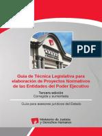 MINJUS-DGDOJ-Guia-de-Tecnica-Legislativa-3era-edición.pdf