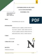 tarea-calculo.pdf