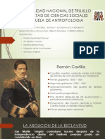 Ramón Castilla 2