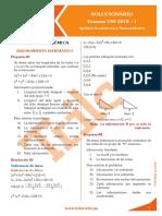 apacademica-humanidades.pdf