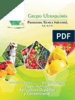 catalogoorganicos2014.pdf