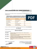perfil-MarcadoCE.pdf