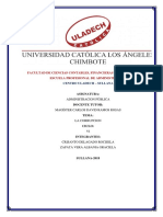 Corrupcion.pdf