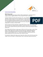 How To - 6 Step Reframing.pdf
