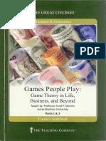 Scott Stephens - Game Peoples Play.pdf