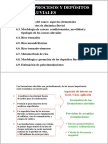 T4 PFD fluviales I.pdf