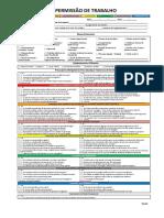 Formulário_de_Permissão_de_Trabalho.docx