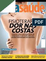 Viva Saúde - Julho 2018