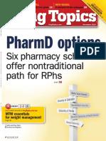 Drug Topics Nov2014