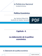 Capítulo 4- Política Económica.pptx
