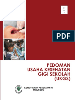 UKGS.pdf
