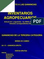 inventariosagropecuarios.pptx