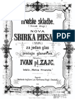 Zajc, Ivan - Zbirka Pjesama XXIV (vol. 2) (incompl.) (600dpi).pdf