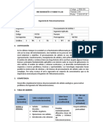 Microdiseño Curricular V04-Procesamiento de Señales I