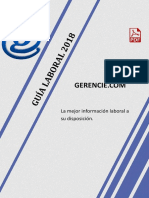 indice-guia-laboral.pdf