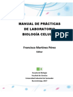 Anexo 17 1.2 Manual Lab Biol 20170800