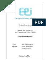 EEI TFG - Portada y Memoria.es