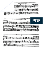 Dowland - Lachrimae,Cantus.pdf