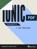 ionic_succinctly.pdf