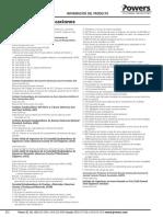 Normas y especificaciones Tornillos.pdf