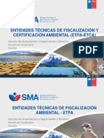 Ppt Etfa-etca Talleres Jun-jul 2017