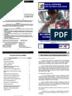 Primer on Voter Registration Filipino
