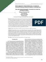 Dialnet-FuncionamientoFamiliarYTrastornosDeLaConductaAlime-5251419