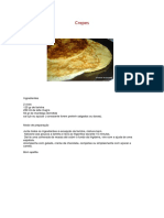 Crepes.docx