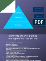 Curs 3 Managementul proiectelor.ppt