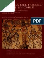 Historia del Pueblo de Dios en Chile.pdf