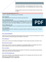 FCE Speaking structure, tips, vocabulary & samples.doc