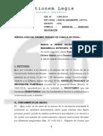 ABSUELVE TRASLADO RECUSACION.docx